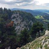 Berner Oberland - ©BE Tourismus AG