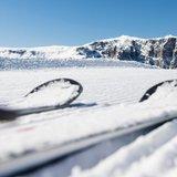 Dolomiti Superski - Inverno 2018/19 - © www.dolomitisuperski.com