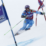 Weltcups Val d`Isère/Courchevel - © Christophe Pallot/AGENCE ZOOM
