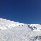 Lessinia - Malga San Giorgio, Veneto - Neve fresca di Gennaio 2013 - © Consorzio Belle Dolomiti