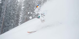 Skiing Exclusivity: 7 in-the-Know Options