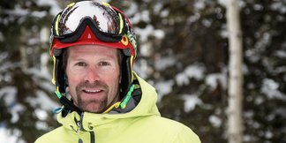 Meet the 2013/2014 OnTheSnow Ski Test Team - © Liam Doran