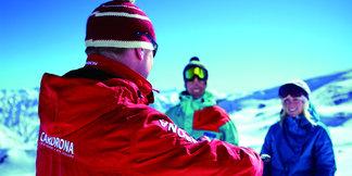 Trouver un job en station : nos conseils ©Cardrona Alpine Resort