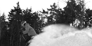 Deals for Frequent Skiers and Riders in the Northeast ©Loon Mountain