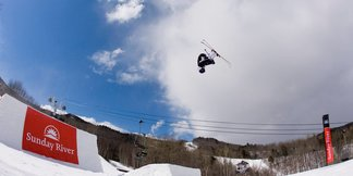 March Brings Big Air, Big Style & Big Savings to the Northeast ©Sunday River