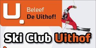 Zaterdag 13 December: Ski Club Openochtend ©http://www.deuithof.nl/news/219/40/13-december-Ski-Club-Openochtend?detail=true