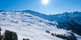 Malé, ale milé: Zaujímavé alpské lyžiarske strediská s menej ako 50 km zjazdoviek ©hochzeiger.com / ©Albin Niederstrasser