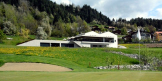 Buna Vista Golf Sagogn - ©Buna Vista Golf Sagogn