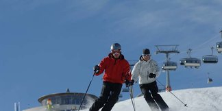 New 7km Piste And Cable Car in Dolomites