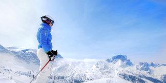 Tien Oostenrijkse tips voor de niet-skiër.