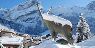 L'abécédaire de Pralognan-la-Vanoise ©OT de Pralognan la Vanoise