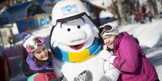 Choisir une station Labellemontagne, l'assurance d'une autre expérience du ski ©Labellemontagne