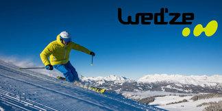 Cet hiver Wed'ze vous équipe de la tête aux skis ! - ©Wed'ze