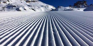 Sciare low cost a Novembre e Ponte dell'8 Dicembre: tutte le offerte ©Cervinia/Facebook
