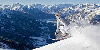 Le forfait SAISON Grand Montgenèvre : un sésame hiver comme été