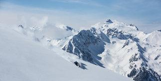 Saisonstart bestätigt: Silvretta Montafon startet am 29. November den Skibetrieb ©Daniel Zangerl - Silvretta Montafon