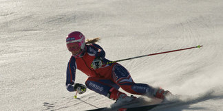 Top 10 challenges for expert skiers