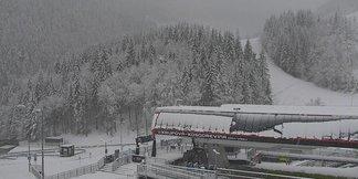 Słowacja: rusza Chopok, Strbskie Pleso i Park Snow Donovaly ©Jasná Nízke Tatry | Facebook