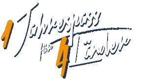 Meilenweiss: Skipas bez hranic
