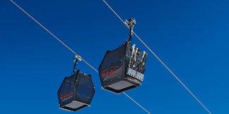 Wintersportnieuws uit Tirol ©Tirol Werbung