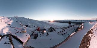 Winterstart in Neuseeland, Australien, Chile & Co.: So sieht es in den Skigebieten der südlichen Hemisphäre aus