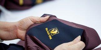 BLACKYAK möchte mit seiner hochwertigen Bergsportbekleidung nun auch in Europa Fuß fassen - und nahmhaften Herstellern Konkurrenz machen - © BLACKYAK
