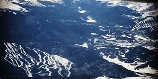 Insider Tips for Flying with Skis & Snowboards ©Heather B. Fried