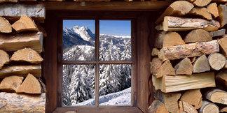 Envie d'évasion : direction Valmeinier pour un hiver ressourçant ©Kalle Kolodziej - Fotolia.com