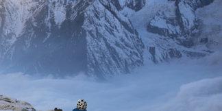 So entsteht eine Outdoor-Jacke: Ein Blick hinter die Kulissen von BLACKYAK ©BlackYak