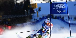 Poker di gare nella Skiarea Paganella: Coppa Europa Femminile e Maschile ©Ph. Hollywood