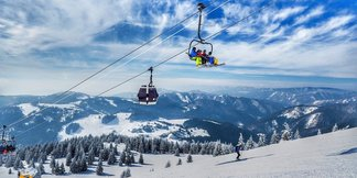 Wanneer vallen de schoolvakanties in Europa ©PARK SNOW Donovaly