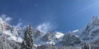 Sci e mercatini pasquali nella skiarea San Martino di Castrozza ©San Martino di Castrozza, Passo Rolle, Primiero e Vanoi - Apt Smart Facebook