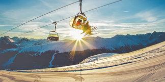 7 důvodů, proč vyrazit do Livigna ještě tuto zimu ©archiv Livigno - Carosello 3000