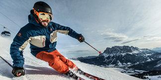Jak si správně vybrat lyžařské brýle? ©Tiroler Zugspitz Arena
