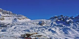 Camera con pista: i migliori hotel del Trentino con vista sulle piste da sci ©Trentino