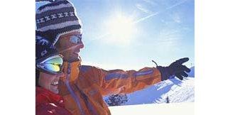 Long awaited Westendorf ski link to SkiWelt in progress