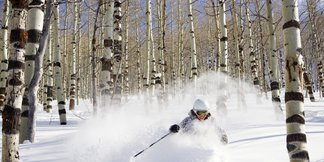 10 Biggest Ski Resorts in North America