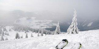 Otvorili U-rampu v Lopušnej doline ©PARK SNOW Donovaly