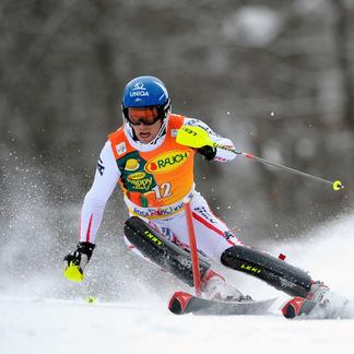 Ski-Weltcup Sochi 2012 - © Vianney THIBAUT/Agence Zoom