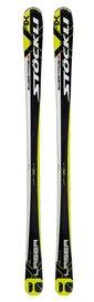 STÖCKLI - Laser AX 183