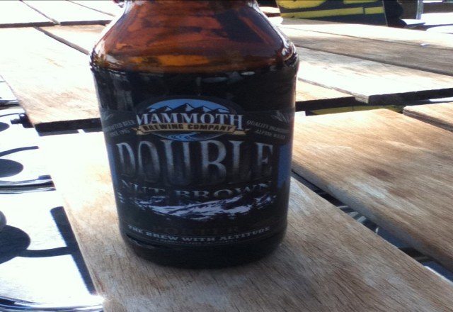 great day to relax, ride, and sip a few out in the sun.