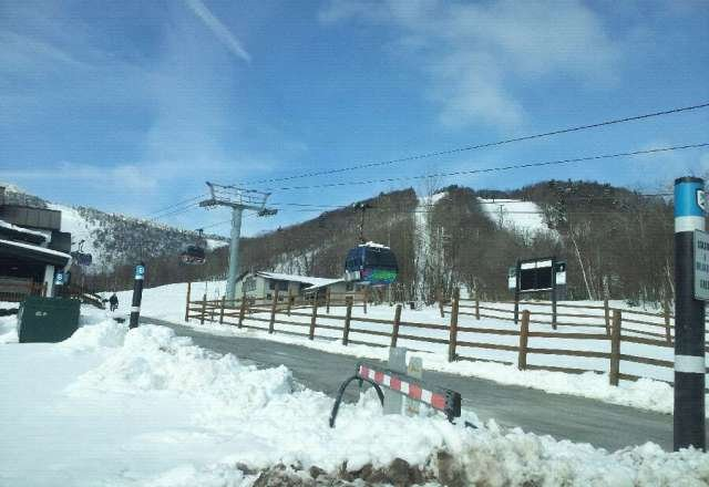 This place blows. Best place on mid atlantic.....lol    You should get out more offten.      kILLINGTON