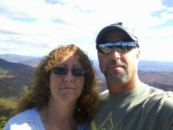 We r considering heading to West Mountain for New Years Day. I haven't skied there since 2010. I always liked West Mountain. we prefer to ski in Vermont but want to go back to my roots on New Years  Day