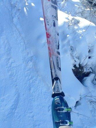 Tutto sommato é bella la neve, vorrei sapere, siamo a febbraio e l' ultima pista è ancora chiusa !!! E non avvisano mai quando ci sono gare, stamattina solo due piste aperte