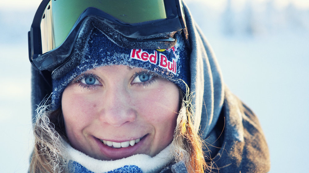 null - © Harri Tarvainen/Red Bull Content Pool
