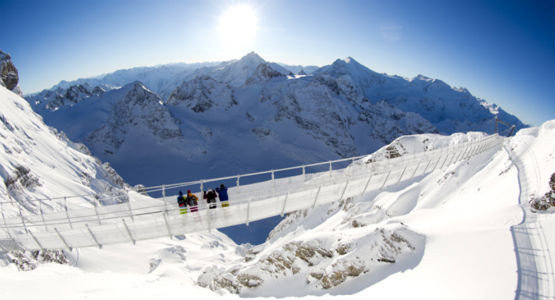 null - © titlis.ch