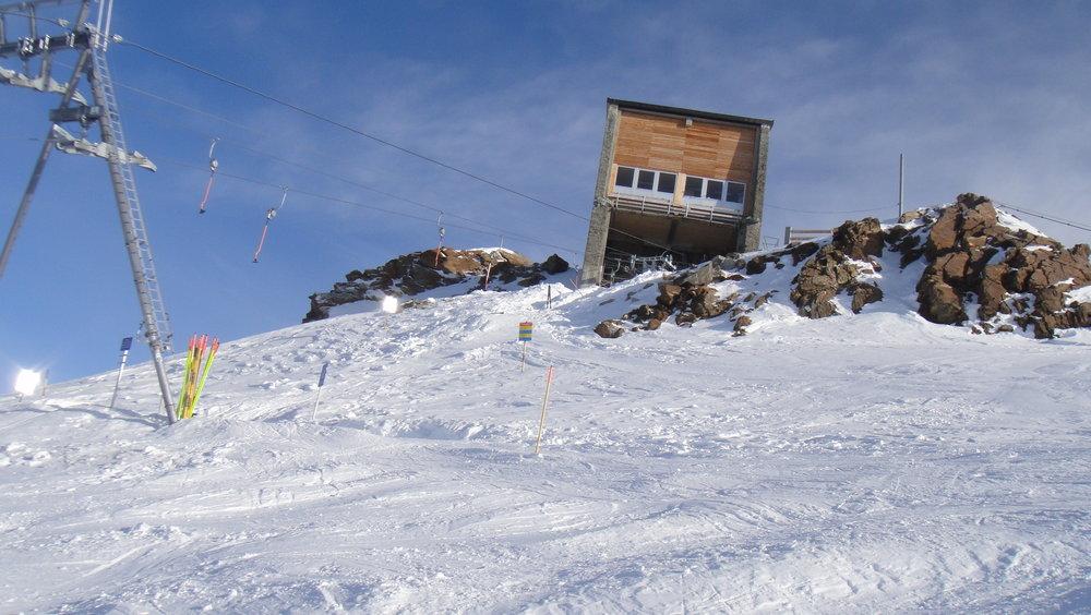 Zermatt - ©jackpl | jackpl @ Skiinfo Lounge