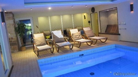 Landhaushotel Hof Wasserkuppe