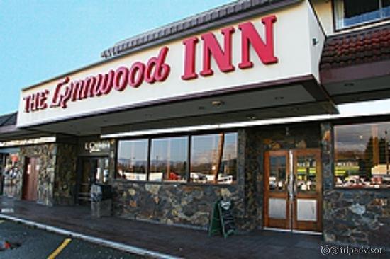 Lynnwood Inn