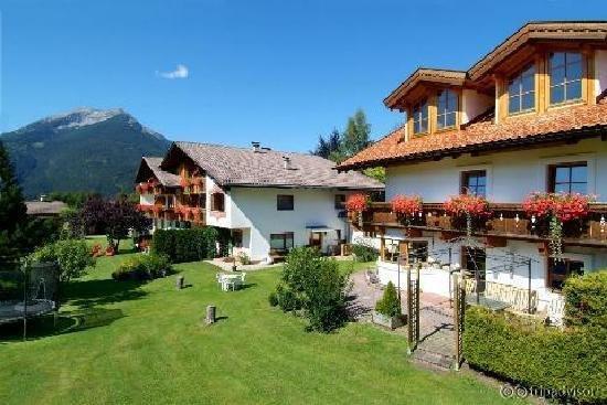 Zug Innsbruck Wien Mit Hotel